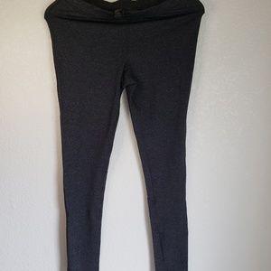 Prana Women's Ashley Pant Size M